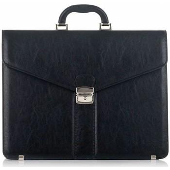 Tašky Tašky Solier S2014891 Čierna