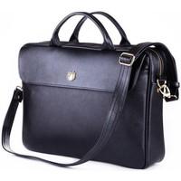 Tašky Tašky Felice 0617524 Čierna