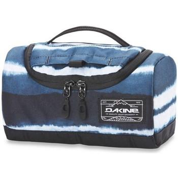 Tašky Tašky Dakine Revival Kit 4L Modrá, Grafit