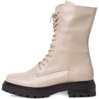 Topánky Ženy Čižmičky Marco Tozzi 2-2-25212-27 Biely