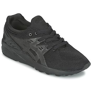 Topánky Nízke tenisky Asics GEL-KAYANO TRAINER EVO Čierna