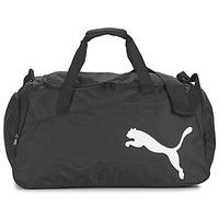 Tašky Športové tašky Puma PRO TRAINING MEDIUM BAG čierna