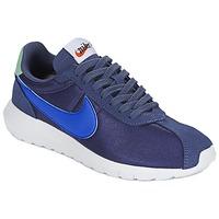 Topánky Ženy Nízke tenisky Nike ROSHE LD-1000 W Modrá