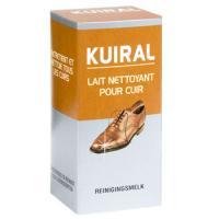 Doplnky Starostlivosť o obuv a oblečenie Kuiral LAIT NETTOYANT 100 ML 0.0