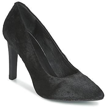 Topánky Ženy Lodičky Maruti ZAMBA Čierna