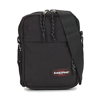 Tašky Vrecúška a malé kabelky Eastpak THE ONE Čierna