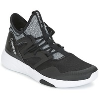 Topánky Ženy Fitness Reebok Sport HAYASU čierna / šedá