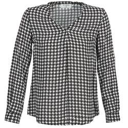 Oblečenie Ženy Blúzky Betty London DAVI Foot / DE / Hnedá
