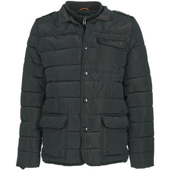 Oblečenie Muži Bundy  Casual Attitude DANY Čierna