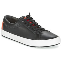 Topánky Muži Nízke tenisky Camper ANDRATX čierna