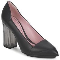 Topánky Ženy Lodičky Sonia Rykiel 657944 čierna