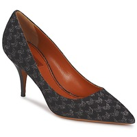 Topánky Ženy Lodičky Missoni WM080 Čierna