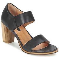 Topánky Ženy Sandále Neosens GLORIA 198 Čierna