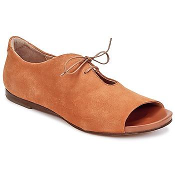 Topánky Ženy Sandále Neosens FIANO 532 ťavia hnedá
