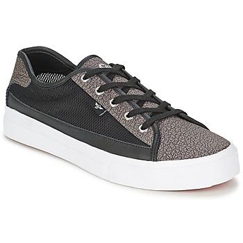 Topánky Muži Nízke tenisky Creative Recreation KAPLAN Čierna