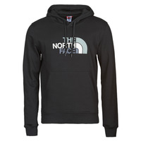 Mikiny The North Face DREW PEAK PULLOVER HOODIE