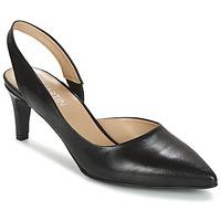 Topánky Ženy Lodičky JB Martin KAYLIE čierna
