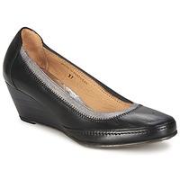 Topánky Ženy Lodičky Myma IMMAL čierna