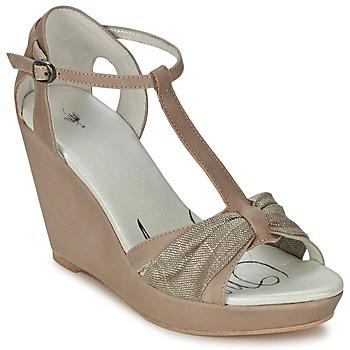 Sandále One Step CEANE