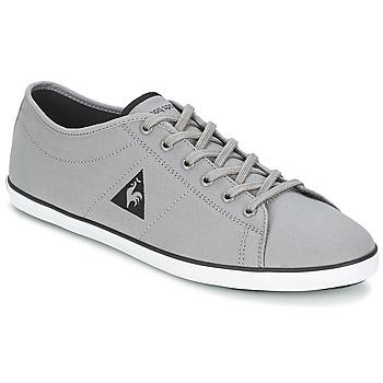 Topánky Muži Nízke tenisky Le Coq Sportif SLIMSET CVS šedá