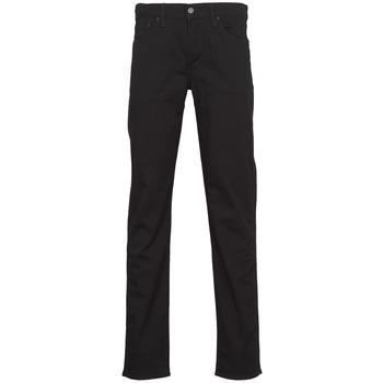 Oblečenie Muži Džínsy Slim Levi's 511 SLIM FIT Moonshine / M6854