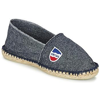 Topánky Muži Espadrilky 1789 Cala CLASSIQUE Jean