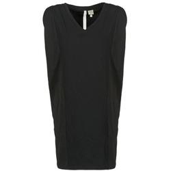Oblečenie Ženy Krátke šaty Bench RELY čierna