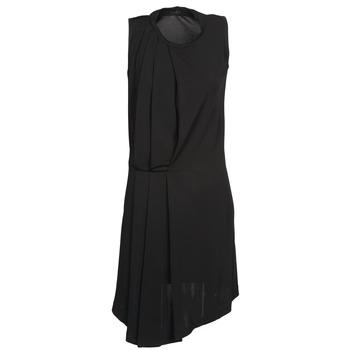 Oblečenie Ženy Krátke šaty Joseph ADA čierna