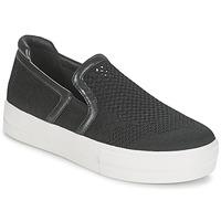 Topánky Ženy Slip-on Ash JEDAY Čierna