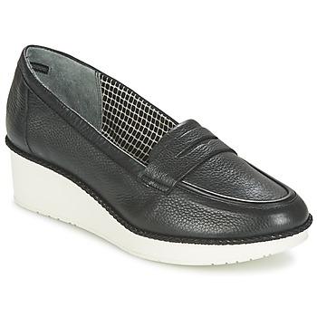 Topánky Ženy Lodičky Robert Clergerie VALERIE čierna