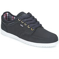Topánky Muži Nízke tenisky Etnies DORY Námornícka modrá