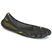 Topánky Ženy Bežecká a trailová obuv Vibram Fivefingers VI-B Čierna