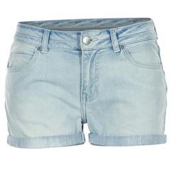 Oblečenie Ženy Šortky a bermudy Billabong ELVIS 2 Modrá