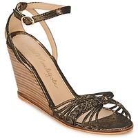 Sandále Petite Mendigote COLOMBE
