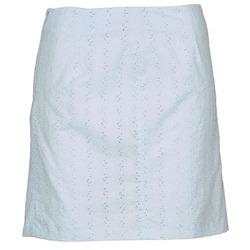 Oblečenie Ženy Sukňa La City JUPEGUI Modrá