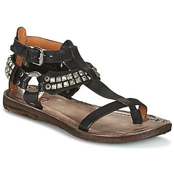 Topánky Ženy Sandále Airstep / A.S.98 RAME Čierna
