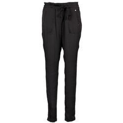 Oblečenie Ženy Padavé nohavice Lola PARADE Čierna