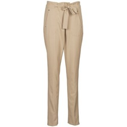 Oblečenie Ženy Padavé nohavice Lola PARADE Béžová