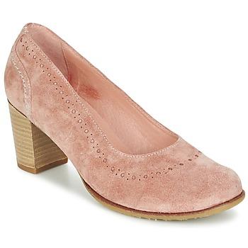 Topánky Ženy Lodičky Dkode OLGA Ružová