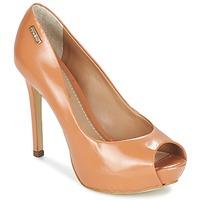 Topánky Ženy Lodičky Dumond BATOULOIE Béžová