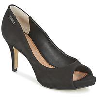Topánky Ženy Lodičky Dumond GUELVUNE čierna