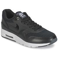 Topánky Ženy Nízke tenisky Nike AIR MAX 1 ULTRA ESSENTIAL W čierna