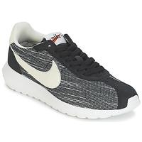 Topánky Ženy Nízke tenisky Nike ROSHE LD-1000 W Čierna / Biela
