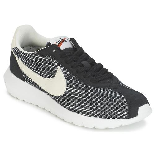 Nike ROSHE LD-1000 W Čierna   Biela - Bezplatné doručenie so Spartoo ... c16c385fde9