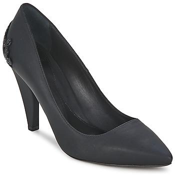 Topánky Ženy Lodičky McQ Alexander McQueen 336523 čierna