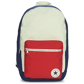 Ruksaky a batohy Converse CORE PLUS BACKPACK