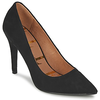 Topánky Ženy Lodičky Elle ODEON čierna