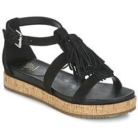 Topánky Ženy Sandále KG by Kurt Geiger MEADOW čierna