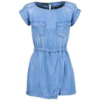 Oblečenie Ženy Módne overaly Kookaï VEDITU Modrá / MEDIUM