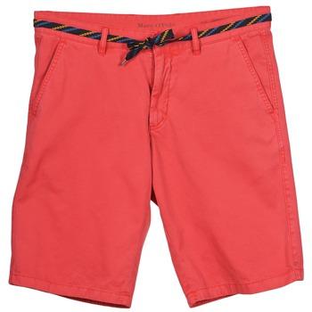 Oblečenie Muži Šortky a bermudy Marc O'Polo WACIM Koralová